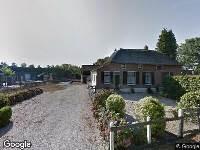 Bekendmaking Verleende omgevingsvergunning, realiseren van een aanbouw achterzijde woning en   vervangen van een gedeelte rietenkap door pannen, Den Bommel 12, 4194TZ,  Meteren