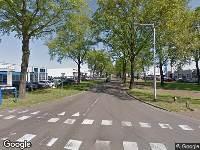 Bekendmaking Tilburg, toegekend aanvraag voor een omgevingsvergunning Z-HZ_WABO-2019-01019 snelfietsroute Kraaivenstraat e.o. te Tilburg, kappen van 103 bomen, verzonden 18maart2019.