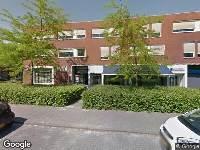 Bekendmaking Tilburg, toegekend intrekken omgevingsvergunning Z-HZ_INT-2017-03563 Bredaseweg 219c te Tilburg, vergroten van de woning, verzonden 18maart2019