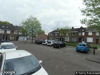 Bekendmaking Tilburg, toegekend aanvraag voor een omgevingsvergunning Z-HZ_WABO-2019-00860 Kardinaal de Jongplein 15 te Tilburg, kappen van een boom, verzonden 18maart2019.