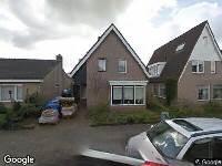 Bekendmaking Tilburg, toegekend aanvraag voor een omgevingsvergunning Z-HZ_WABO-2019-00850 Drunenstraat 24 te Tilburg, kappen van 1 of 2 bomen, verzonden 18maart2019.