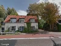 Bekendmaking Verlenging beslistermijn,  bouwen van een woning, Rijksstraatweg 70a,   4197RM, Buurmalsen