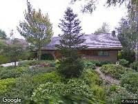 Aanvraag Omgevingsvergunning, plaatsen dakkapel Kloosterbrink 14 (zaaknummer: 19743-2019)