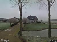 Bekendmaking Burgemeester en wethouders van Zaltbommel - Aanvraag omgevingsvergunning voor het graven en dempen van sloten aan de Verdrietweg 3 in Brakel. Zaaknummer: 0214117685.