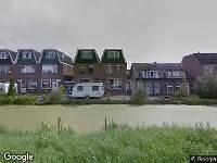 Kennisgeving besluit op aanvraag omgevingsvergunning Emmakade 113 en 114 in Bodegraven