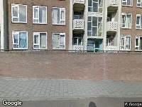 Bekendmaking ODRA Gemeente Arnhem - Verleende omgevingsvergunning, bouwen van 11 woningen, Ds. Bechtlaan Kad. sect: C nr. 7002