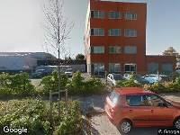 Bekendmaking Apv vergunning - Besluiten, Laan van 's-Gravenmade 2 - Op de A4 tussen hectometer 48.8 en 49.2 te Den Haag