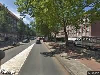 Bekendmaking Verlenging beslistermijn omgevingsvergunning Derde Helmersstraat 90-4