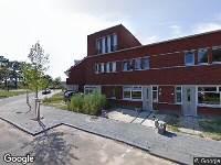 Bekendmaking Amersfoort, Vathorst/Hooglanderveen, Omgevingsvergunning, Ontvangen aanvragen, Marquisen 13, het plaatsen van een dakopbouw op de woning, Rechtsmiddel: Geen. Ter informatie.