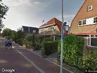 Bekendmaking Watervergunning voor het vervangen van een gasafsluiter bij een waterkering en een watergang op de locatie nabij Zandweg 43 in Utrecht. (code HDSR39591)