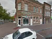 Activiteitenbesluit milieubeheer, het stellen van maatwerkvoorschriften, Boschstraat 121, Breda