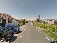 Kennisgeving besluit op aanvraag omgevingsvergunning Oudendijk 55 (nabij) in Strijen