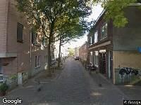 Bekendmaking Gemeente Arnhem - Aanvraag evenementenvergunning, MoMarket, Sonsbeeksingel, Elly Lamakerplantsoen, Koolstraat, Klarendalseweg en Akkerstraat