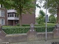 Bekendmaking Tilburg, toegekend aanvraag voor een omgevingsvergunning Z-HZ_WABO-2018-04532 Kloosterstraat 10 te Tilburg, renoveren van het complex, verzonden 19maart2019.