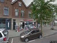 aangevraagde omgevingsvergunning Katendrechtse Lagedijk  307