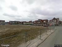 Bekendmaking Gemeente Dordrecht, verleende vergunning Nassauweg 1 Dordrecht