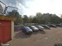 Bekendmaking Aanvraag omgevingsvergunning, handelen in strijd met regels ruimtelijke ordening voor het houden van een spelletjesdag bij de kinderboerderij, Belvédèrebos 270, 2715 VP, Zoetermeer
