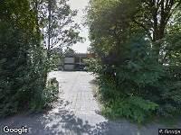 Bekendmaking Mozartsingel 3, 5216 GA, 's-Hertogenbosch, het bouwen van 18 meergezinswoningen in tweelaagse nieuwbouw - omgevingsvergunning -