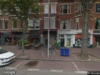 Ecco Fred Shoes 's Gravenhage Oozo.nl