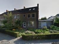 Parade, Limietlaan en Zuiderpark - Evenementen/activiteiten WK Boogschieten