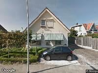 Bekendmaking Gemeente Hellendoorn - Verkeersbesluit tijdelijke afsluiting gedeelte Molenweg i.v.m. motorcross Haarle - Haarle