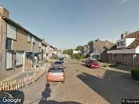 Bekendmaking Bekendmaking leggerbesluit Waterschap Limburg voor het op de legger plaatsen van de Buffer Uitleggersweg te Nuth in de gemeente Beekdaelen