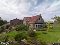 Gemeente Alphen aan den Rijn - aanvraag omgevingsvergunning:  afwijken bestemmingsplan  (bedrijfswoning naar burgerwoning), Lagewaard 77 te Koudekerk aan den Rijn, V2019/180