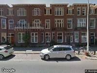 Bekendmaking Aanvraag omgevingsvergunning, het bouwen van een aanbouw aan de achterzijde van een woning, Stadhouderslaan 7 te Utrecht, HZ_WABO-19-09242