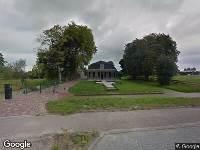 Gemeente Alphen aan den Rijn - aanvraag omgevingsvergunning: het realiseren van hobbyruimte naar appartementen, Hondsdijk 69 te Koudekerk aan den Rijn, V2019/185