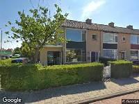 Bekendmaking Gemeente Alphen aan den Rijn - aanvraag omgevingsvergunning: realiseren dakkapel op het voor- en  achtergeveldakvlak, Potgieterlaan 71 te Hazerswoude-Rijndijk, V2019/206