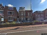 Bekendmaking Gemeente Alphen aan den Rijn - aanvraag omgevingsvergunning: het plaatsen van zonnepanelen, Gouwestraat 14 te Boskoop, V2019/193
