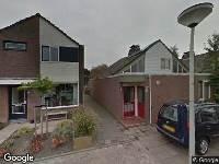 Bekendmaking Verleende vergunningen A.P.V., Triatlon Langedijk, 19 juni 2019 te Noord-Scharwoude