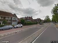 Bekendmaking Aanvraag omgevingsvergunning, het bouwen van een aanbouw aan de achterzijde van een woning, Mr. Tripkade 9 te Utrecht, HZ_WABO-19-09154
