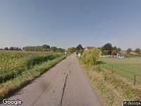 Bekendmaking Provincie Gelderland Wet bodembescherming locatie Boutensteinseweg 1-3 in Enspijk