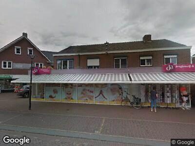 Overig Kerkstraat 1 Dinxperlo