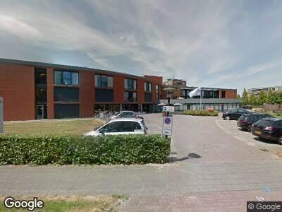 Omgevingsvergunning Raadhuislaan 4 Werkendam