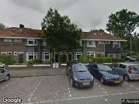 Bekendmaking Gemeente Leeuwarden - Aanwijzing parkeerplaats voor laden elektrische voertuigen VB-19-14 - Tjerk Hiddesstraat