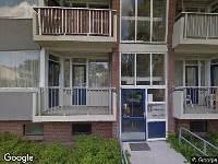 Bekendmaking Gemeente Hoogeveen - GPP op kenteken - Leliestraat te Hoogeveen