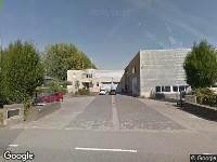 Bekendmaking Waterschap Rivierenland - watervergunning voor het uitbreiden van een bedrijfsgebouw ter plaatse van Middelkampseweg 3a te Gameren