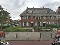 19.07336605 verleende vergunning voor het maken van een steiger bij Nicolaas Beetskade 51 in Alkmaar
