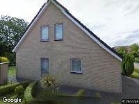 Provincie Zeeland - Bodemverontreiniging Hoofdstraat 7 Sint Jansteen