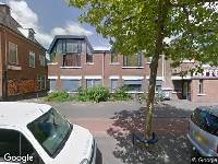 Bekendmaking Verleende omgevingsvergunning voor de verbouw en de uitbreiding van een bedrijfspand tot een woongebouw op het adres Noordvliet 353 in Leeuwarden