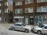 ODRA Gemeente Arnhem - Aanvraag omgevingsvergunning, bestaand pand wordt gesplitst in vijf zelfstandige appartementen, Hommelseweg 286B