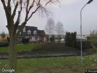 Bekendmaking Burgemeester en wethouders van Zaltbommel - Aanvraag omgevingsvergunning voor het plaatsen van 2 vlaggenmasten als uithangbord van het bedrijf aan de Hogeweg 12 in Nieuwaal. Zaaknummer: 0214118414.