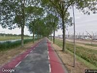 Bekendmaking Burgemeester en wethouders van Zaltbommel - Aanvraag omgevingsvergunning voor het bouwen van een distributiecentrum met kantoren en plaatsen erfafscheiding met poorten aan de Veilingweg 9 in Zaltbomme