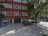 Bekendmaking Aanvraag omgevingsvergunning, het renoveren van 120 flatwoningen, Marshalllaan 157 t/m 276 te Utrecht, HZ_WABO-19-09568