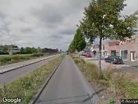 Bekendmaking Aanvraag omgevingsvergunning, het bouwen van een dakopbouw en het maken van een deur in de voorgevel van een woning, Langerakbaan 143 te Utrecht, HZ_WABO-19-09659