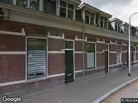 Bekendmaking Tilburg, ingekomen aanvraag voor een omgevingsvergunning Z-HZ_WABO-2019-01205 Piusstraat 335 te Tilburg, plaatsen van een dakopbouw, 22maart2019