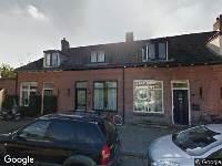 Bekendmaking Verlenging beslistermijn omgevingsvergunning, het legaliseren van een aanbouw met overkapping aan de achterzijde van een woning, Bessemerlaan 71 te Utrecht,  HZ_WABO-19-02729