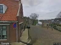 Bekendmaking Gemeente Zwartewaterland - Verkeersbesluit instellen parkeerverbod  - Groot Lageland in Zwartsluis